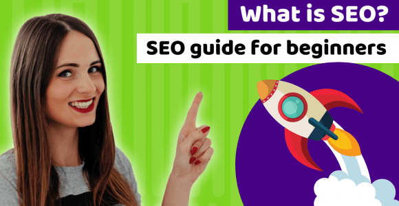 What is SEO – SEO guide for beginners