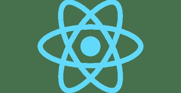 How React Native Elevate the Cross-Platform App Development Demand?