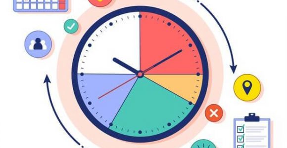Time Management Tips for Product and Marketing Managers