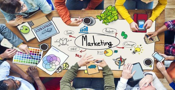 What it Takes to Run a Successful Content Marketing Campaign?