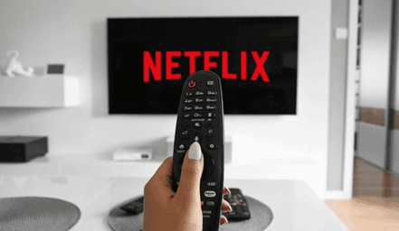 How to Choose the Right Android Tv Box in 2021