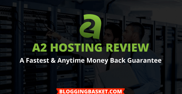 A2 Hosting Review – Is It Really 20X Faster Hosting?