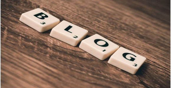 How To Turn Your Blog Into An Automated Sales Funnel?