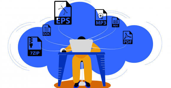 Cloud-Based Application Development || Addevice