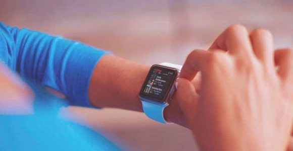 Wearable Technology: Solution for all our personal safety needs