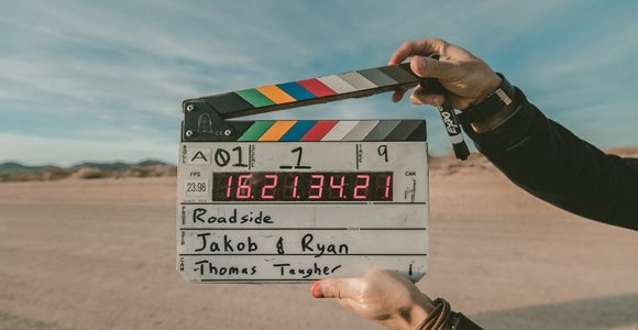 A Quick Guide On Video Marketing – Jarvee