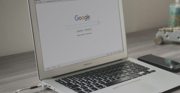 Google Plans to Index Short Video On Search Page