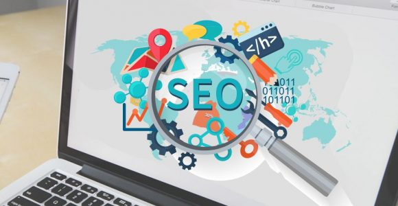 SEO beyond Search Engine Optimization: Convergence with Content Strategy & Towards a Holistic Strengthening of Digital Capability – Valasys Media