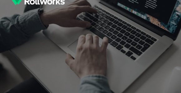 RollWorks Unveils Sales Insights Tool for ABM Platform