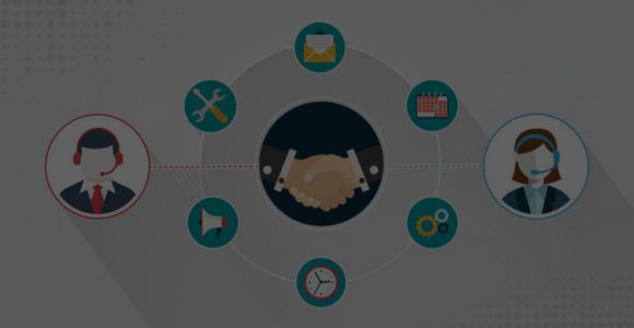 Find the Right B2B Marketing Partner for your Organization – Valasys Media