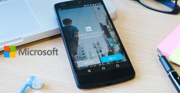 Recent Stats from Microsoft Reveal Improvement in LinkedIn Engagement