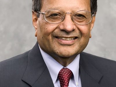 Professor Jagdish Sheth's Digital Marketing Insights