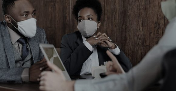 10 Post Pandemic Marketing Trends for B2B Marketers