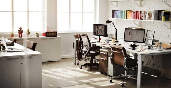 10 Crucial Organizational Strategies for Your Small Business