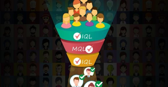 IQL, MQL, SQL: What does it all mean? – Valasys Media