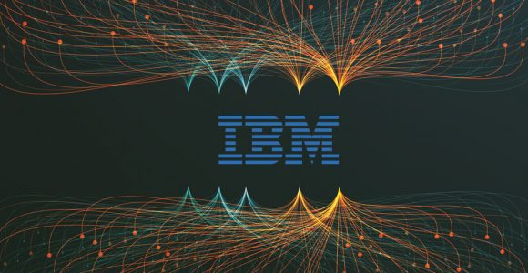 Smarter Mineral Exploration with Big Data and AI IBM Watson for Mining
