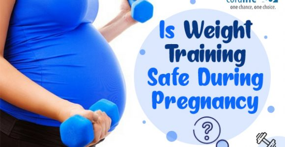 Is Weight Training Safe During Pregnancy?