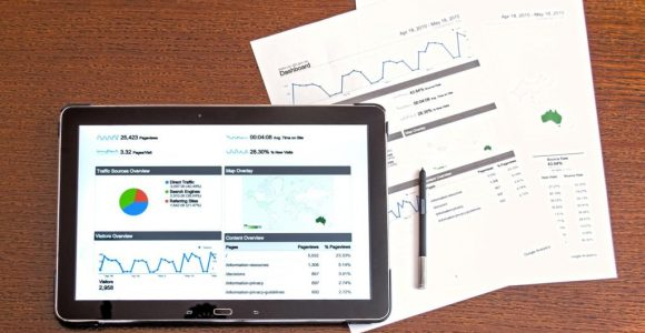 How to Measure Your Content Marketing ROI – Valasys Media