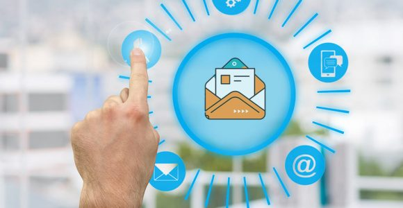 How to Incorporate Personalization in the Email Marketing Campaigns – Valasys Media