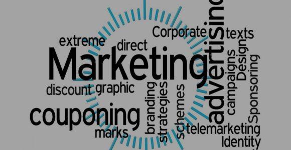 Drip By Drip Marketing Campaign Success – Valasys Media