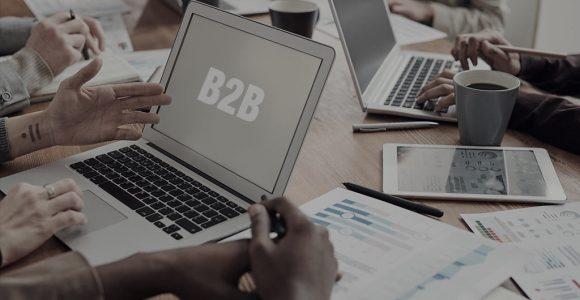 B2B Blog Post Ideas: Tried And True Ideas for B2B Brands – Valasys Media