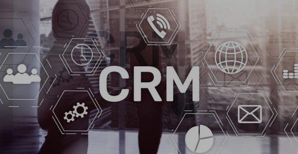 Why Agile CRM INTEGRATIONS ARE BETTER THAN WATERFALL