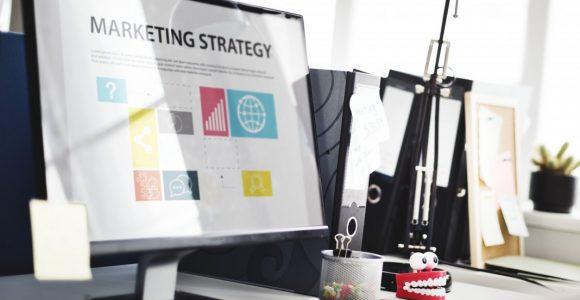 Account-Based Marketing + Inbound Marketing = Best B2B Marketing Strategy? – Valasys Media