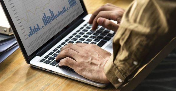 Account-Based Analytics: 8 Ways to Report Account-Based Marketing (ABM) – Valasys Media