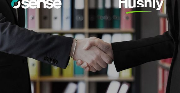 Hushly & 6sense Join Hands to Accelerate Lead Conversions – Valasys Media