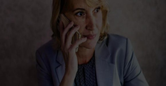 8 Cold Call Attempts To Reach A Prospect. Is It Worth It? – Valasys Media