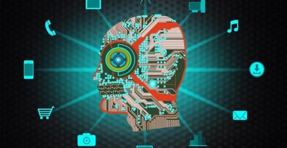5 Ways Artificial Intelligence Scales up B2B Sales & Marketing – Valasys Media