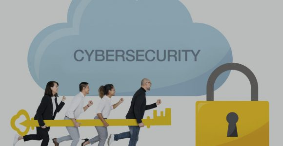5 Tips on How B2B Brands can Employ Cybersecurity for Data Protection – Valasys Media