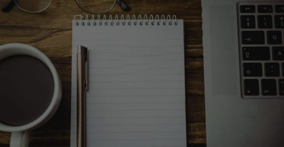 5 Essential Steps to Create Great Marketing Content