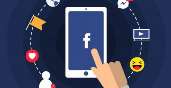 Promoting your business with Facebook Profiles