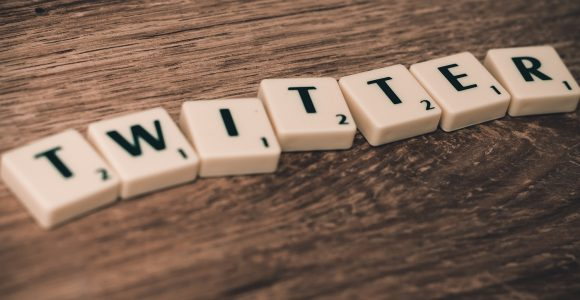 How to Find The Best Twitter Lists in Your Niche – Jarvee