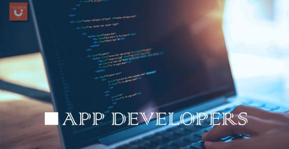 How to Hire a Qualified Apps Developer?
