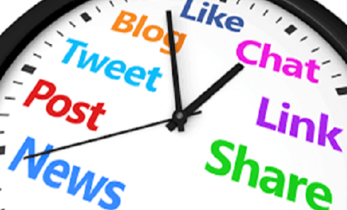 The Benefits of Social Media Automation Tools for Businesses – Jarvee