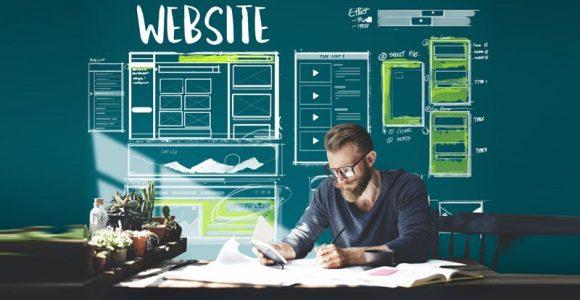 11 Simple, Quick & Inexpensive Ways To Improve Your Website's UX