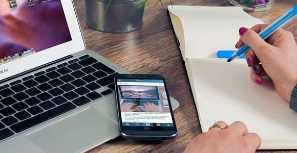 9 Ways to Optimize Your Social Media Posts for Mobile – Jarvee