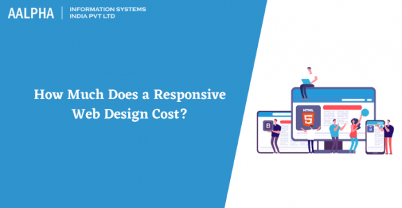 How Much Does a Responsive Web Design Cost?