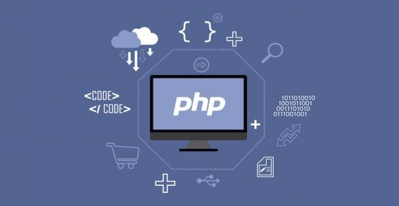 Top 8 Advanced PHP Tips and Tricks That Only Expert PHP Developers Know
