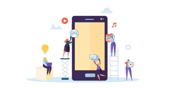 6 Mobile App Marketing Strategies That Work Wonders for Any App