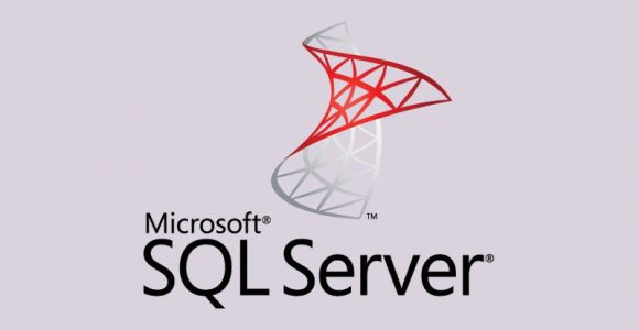 SQL Server Training cost – An Insight you Need to Read