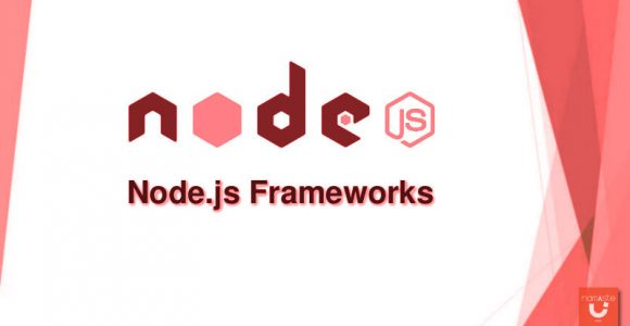 Writing Files In Nodejs? Here Is What You Need To Know