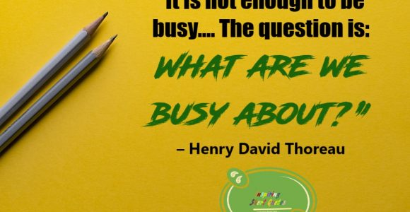 Productivity quotes that will inspire you | Inspiring Short Quotes