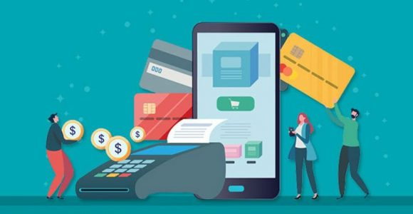 Top 5 Reasons why digital wallets are the future of payments