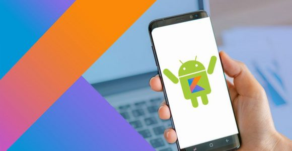 Why Kotlin Is Preferred Language For Android Development?