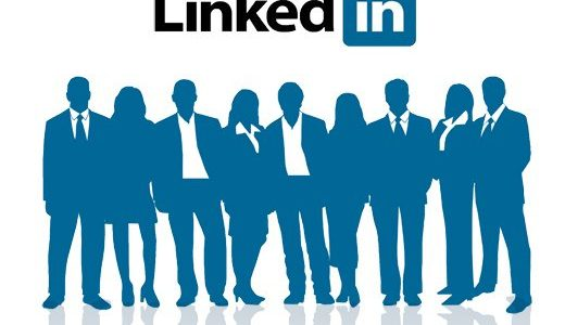 How to Use LinkedIn to Generate High-Quality Leads: 7 Pro Tips