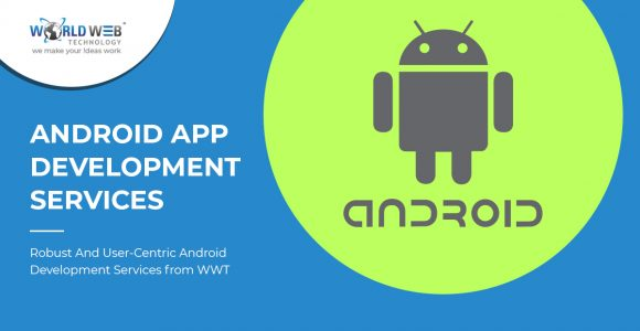 On average, more than 100,000 new Android apps are released in the Google Play Store every month.