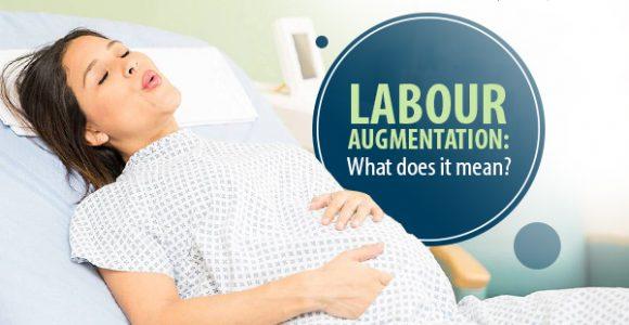 Labour Augmentation: What Does It Mean?